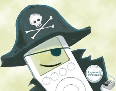 download-pirata-gratis