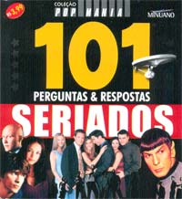 download-seriados