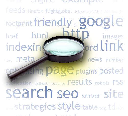 seo-keyword-targeting
