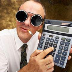 Acesse o fórum de contabilidade