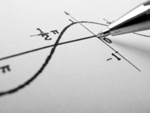 Vídeo aulas de Cálculo 1