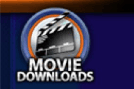 download-filmes