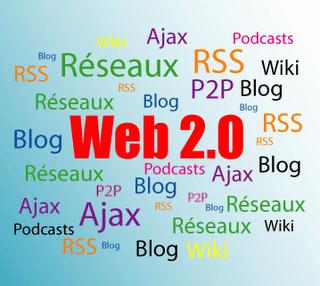 glossario-web-analytics