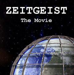 Filme Zeitgeist, teorias da conspiração