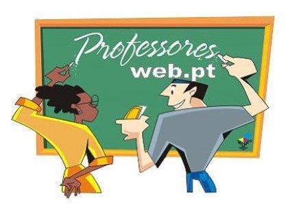 Aulas sobre Língua Portuguesa